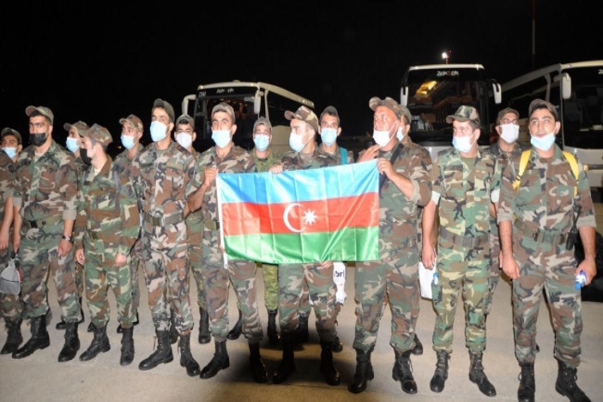 Очередная группа пожарных МЧС отправляется в Турцию