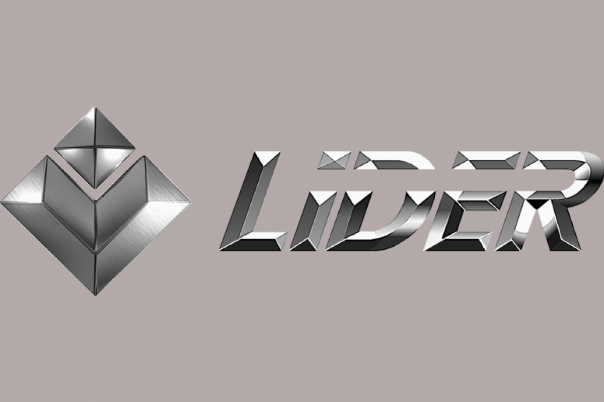 """Broadcasting of """"Lider"""" television and radio stopped"""