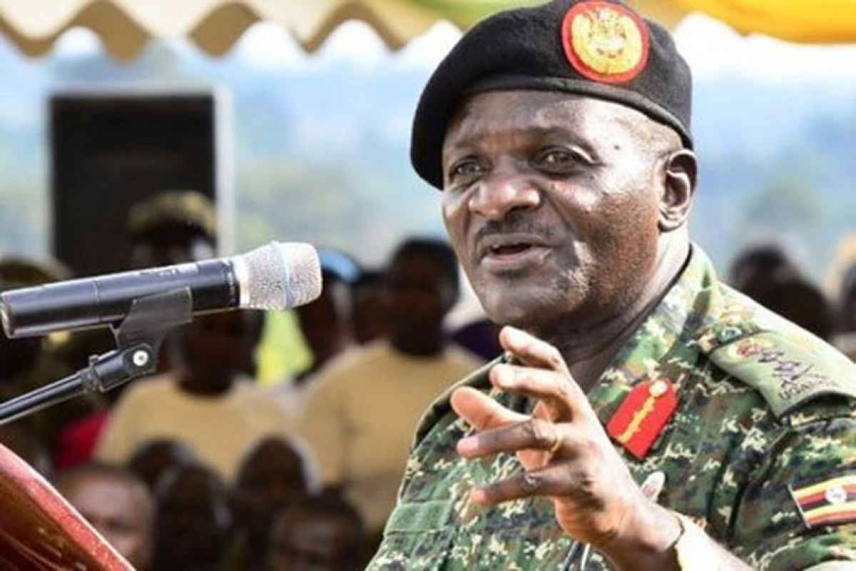 Ugandan Minister injured, at least two killed in assassination attempt