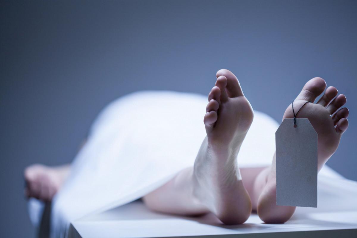 В Азербайджане изменился порядок определения момента смерти
