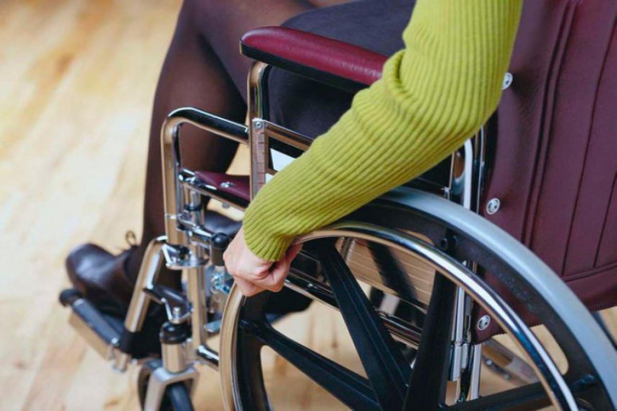 Меняется порядок определения инвалидности