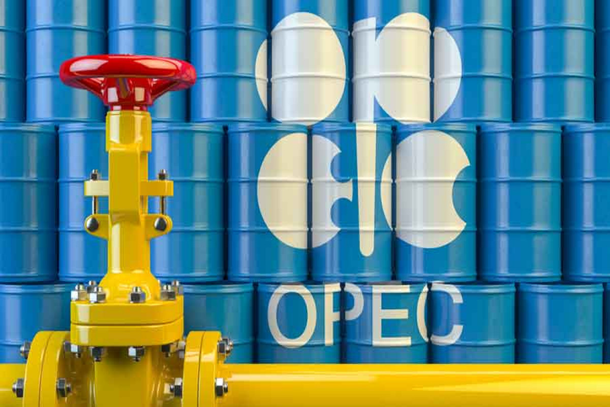OPEC+ countries reaffirm decision to boost oil production in May - July