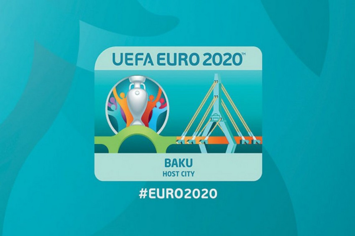 EURO 2020: Fans coming to Azerbaijan will not be quarantined
