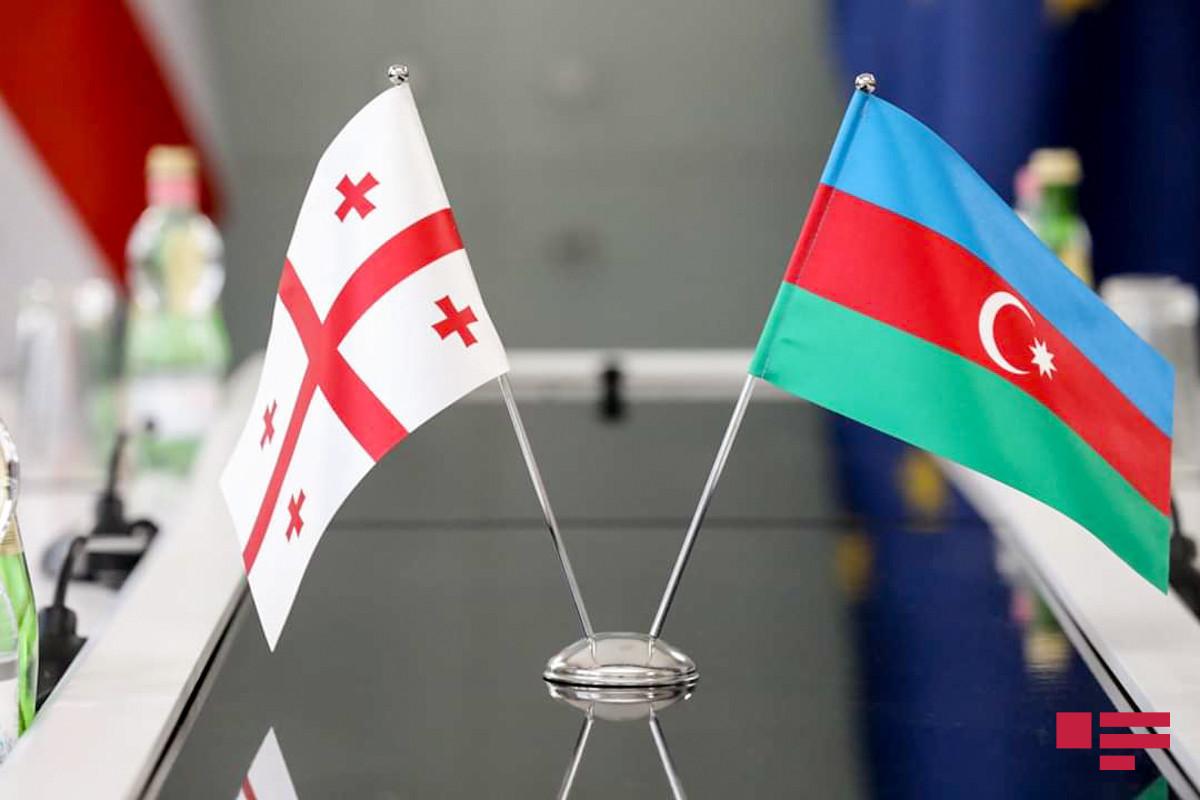 Академии наук Азербайджана и Грузии готовят совместное издание по истории Кавказа