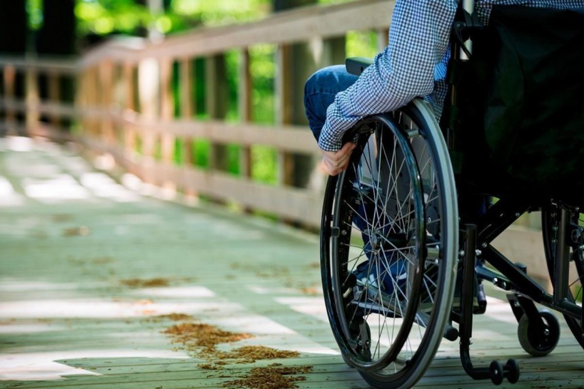 Лица, утратившие 10-30 процентов функций организма, не будут считаться инвалидами