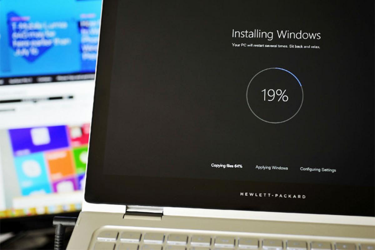 """""""Windows"""" əməliyyat sisteminin yeni versiyası təqdim olunacaq"""