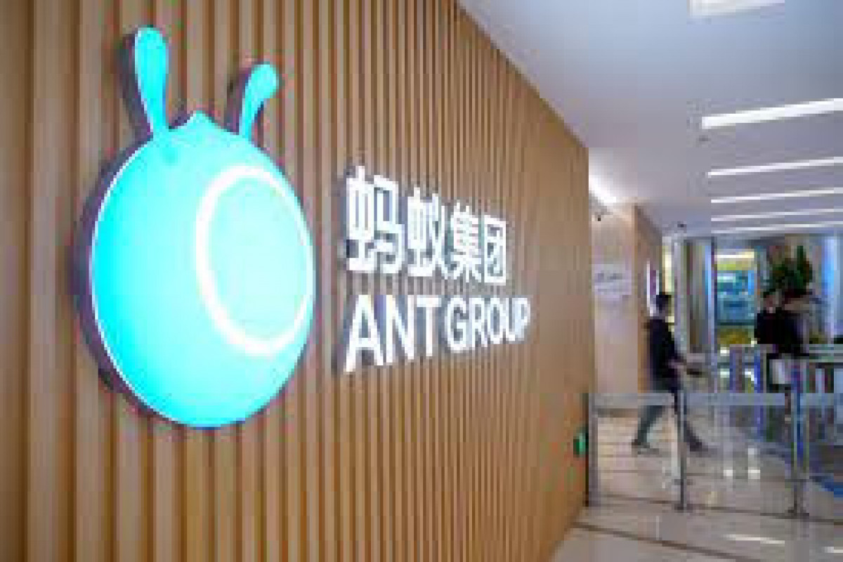 Jack Ma's Ant Group gets nod to operate consumer finance firm, a key step in fixing regulatory issues
