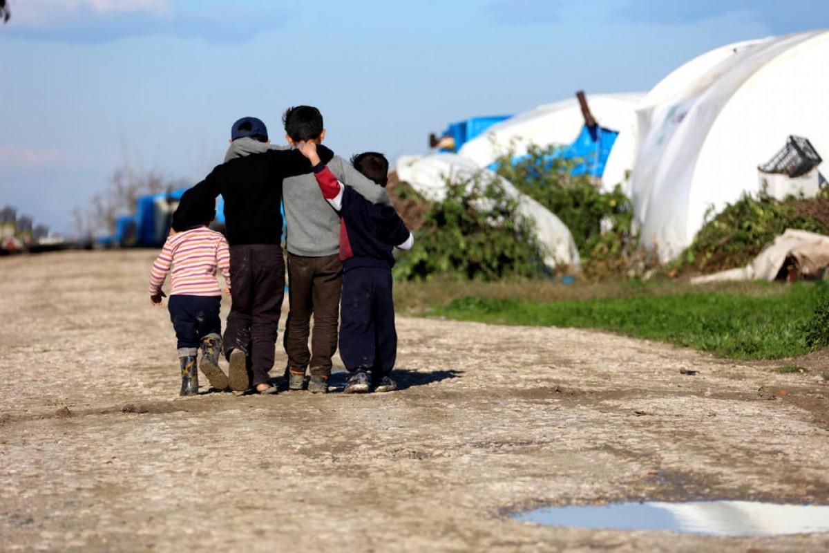 Denmark passes law to deport asylum seekers outside Europe