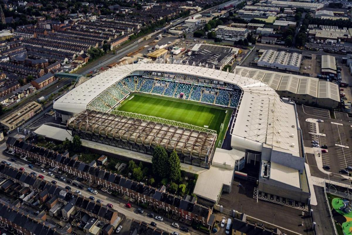 UEFA announces venue of Super Cup final between Chelsea and Villarreal