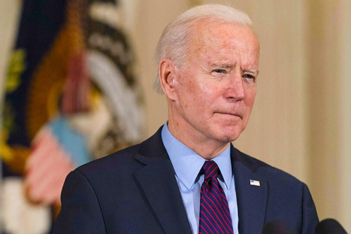Biden administration reaffirms commitment to Israel