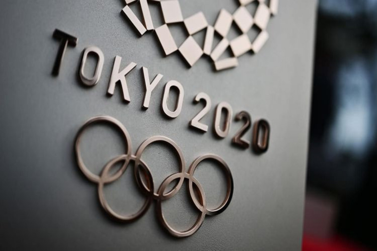 Olympics sponsors call for Tokyo Games delay to allow more spectators