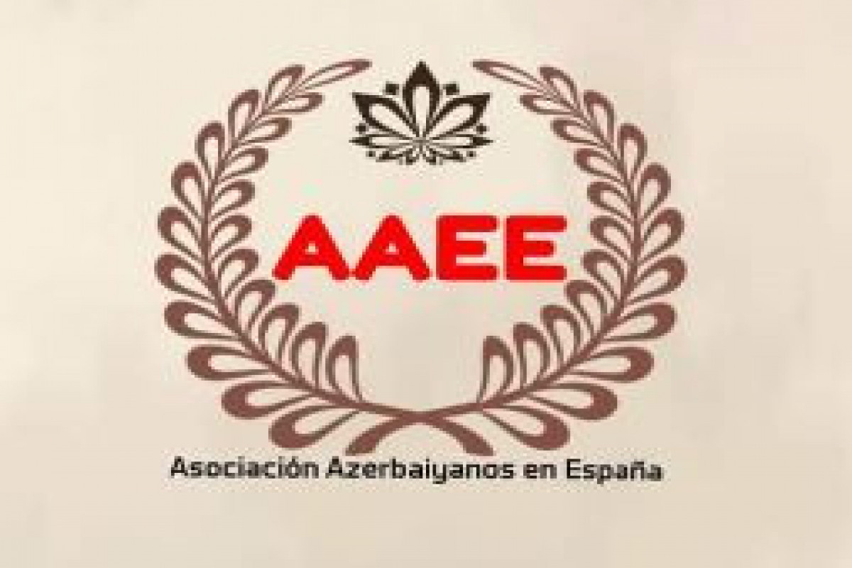 Union of Azerbaijanis in Spain appeals to world community over death of journalists as a result of mine explosion