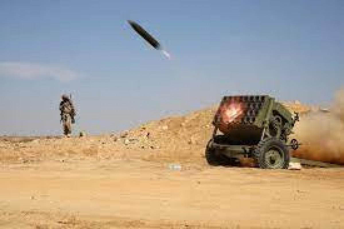 16 killed in Houthi ballistic missile attack on Yemen