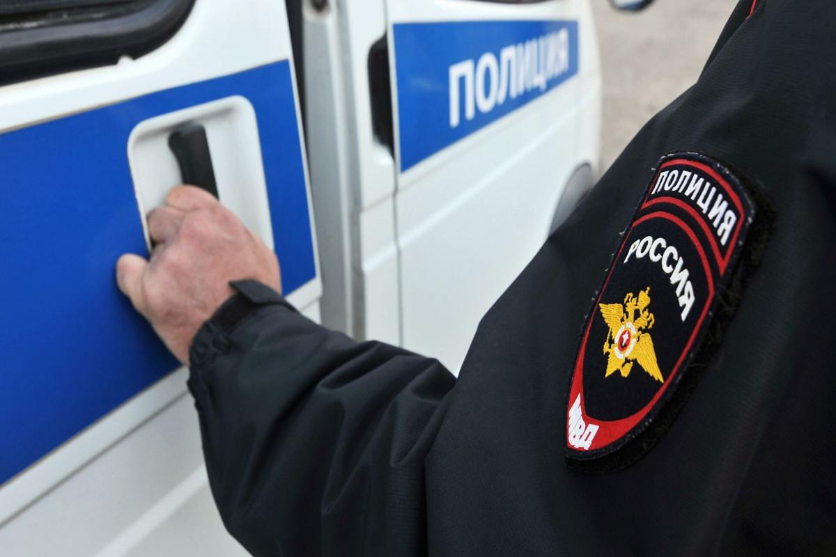 Moskvada kütləvi davada şübhəli bilinən 19 nəfər saxlanılıb