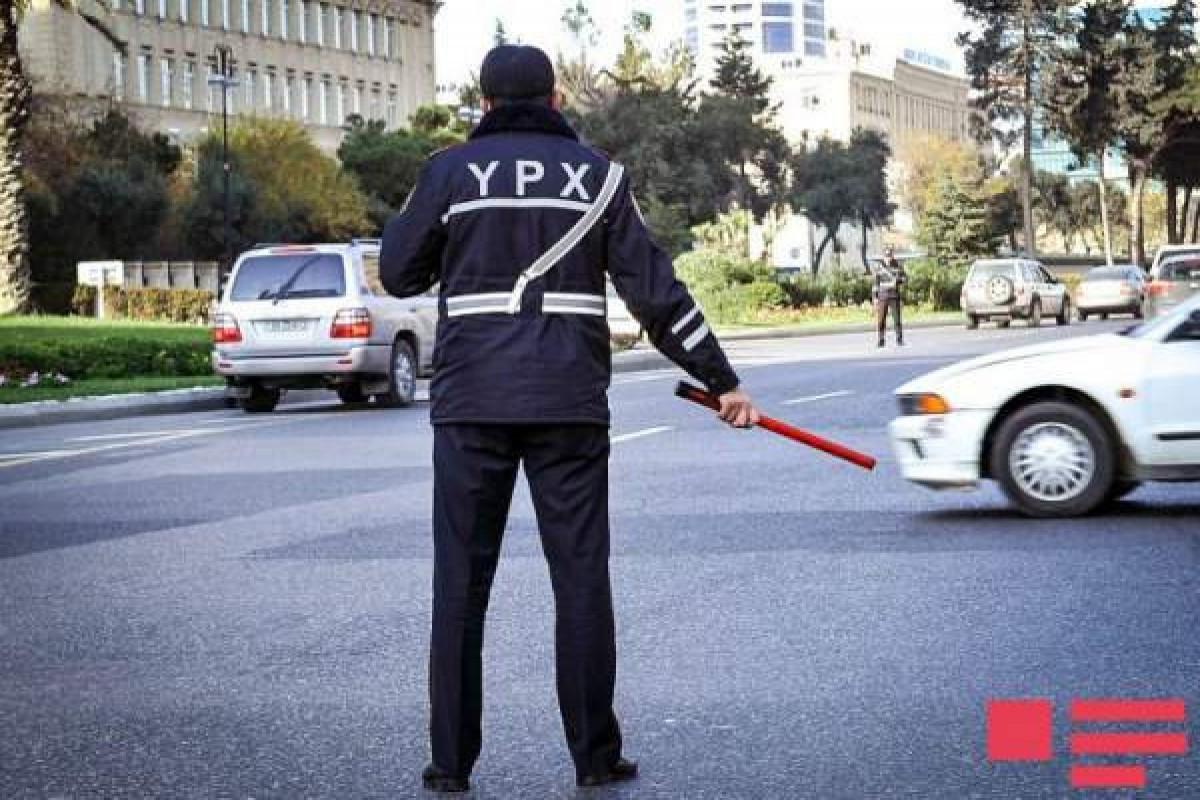 Ограничения, введенные на некоторых улицах в связи с «Формулой-1», будут досрочно устранены
