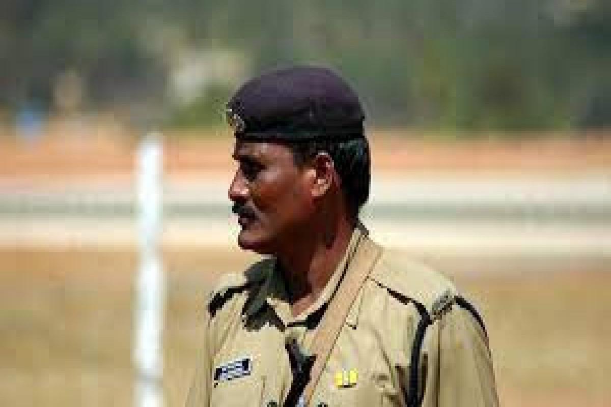 Pakistan Hindistandakı uranla bağlı insidentləri araşdırmağa çağırıb