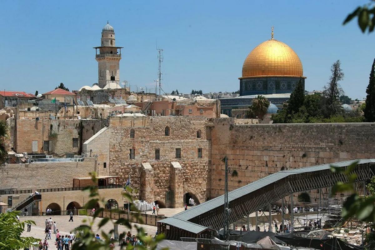İsraildə 12-15 yaşlı yeniyetmələrin də peyvəndlənməsinə başlanılıb