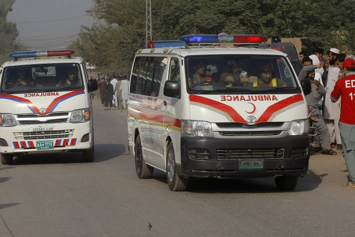 """Pakistan train crash death toll reaches 50-<span class=""""red_color"""">UPDATED"""