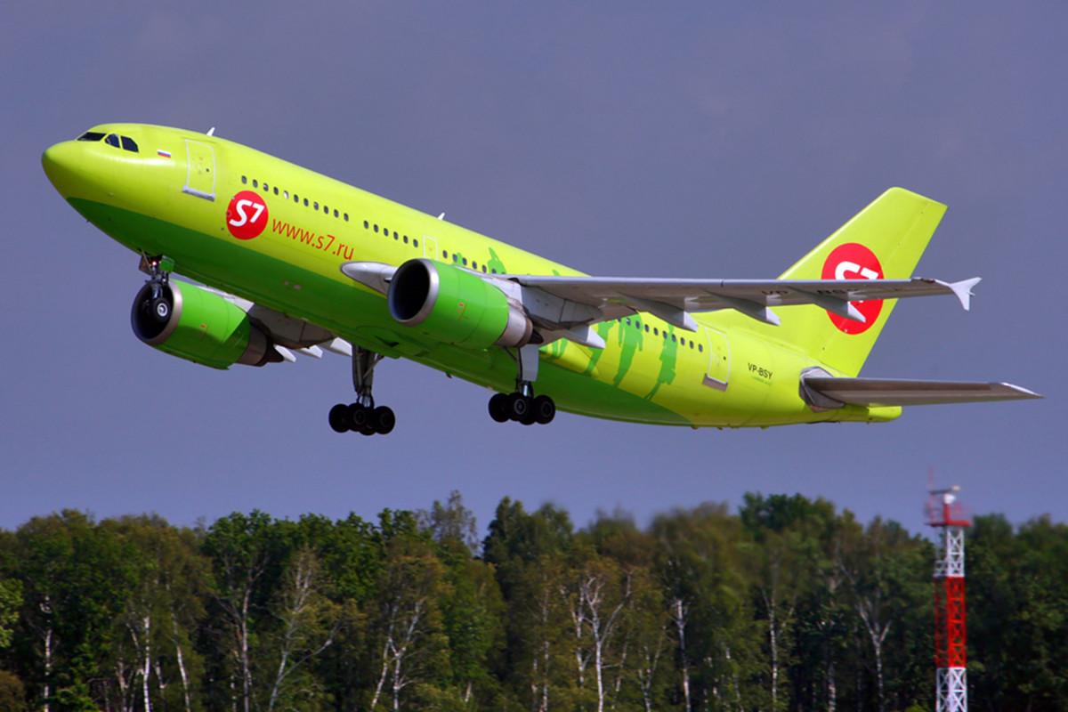 Из еще одного города России будут выполняться рейсы в Баку
