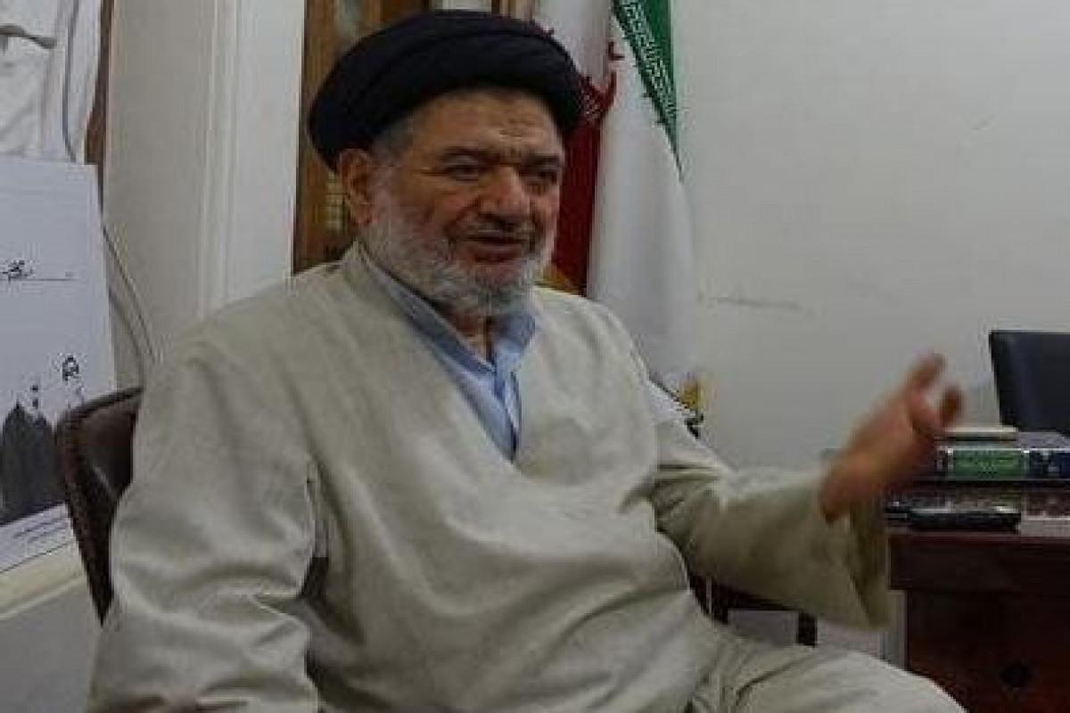 İranın sabiq daxili işlər naziri vəfat edib