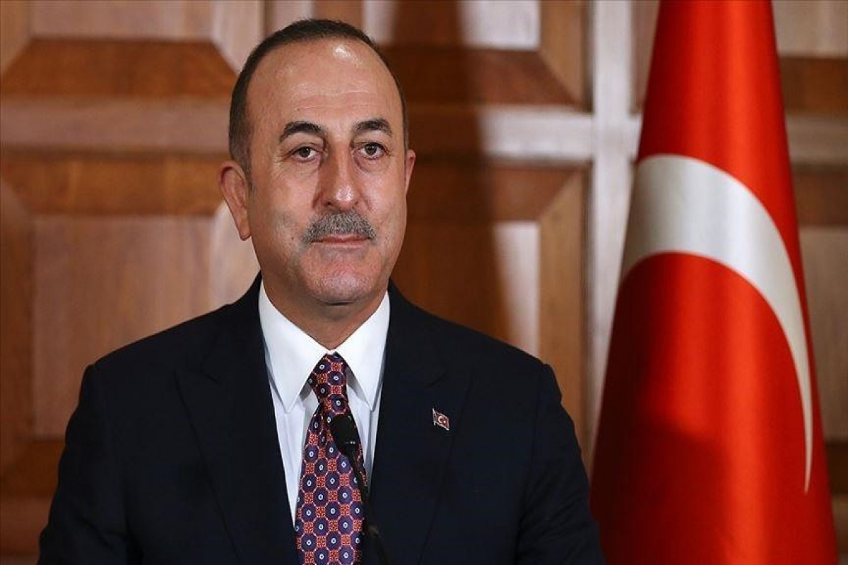 Turkey, France to remain friends, allies, says Turkish official