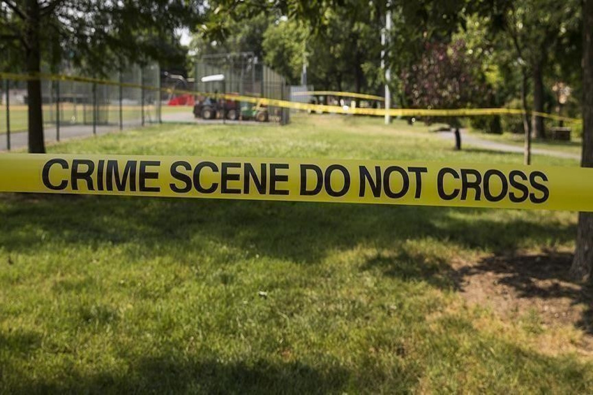 4 dead after Muslim family run down by vehicle in Canada