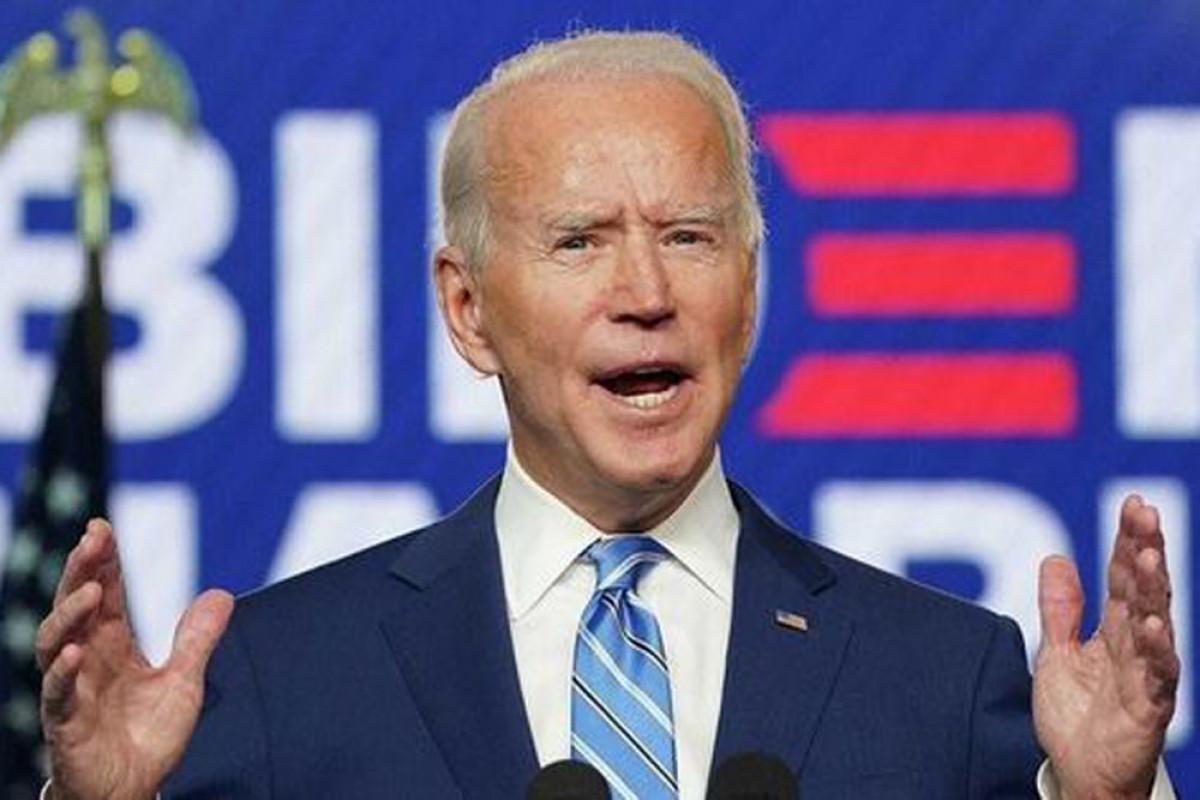 Biden invites Zelensky to Washington