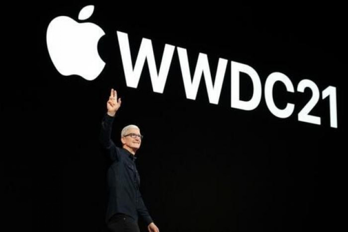 Apple introduces new privacy protections with updated operating systems