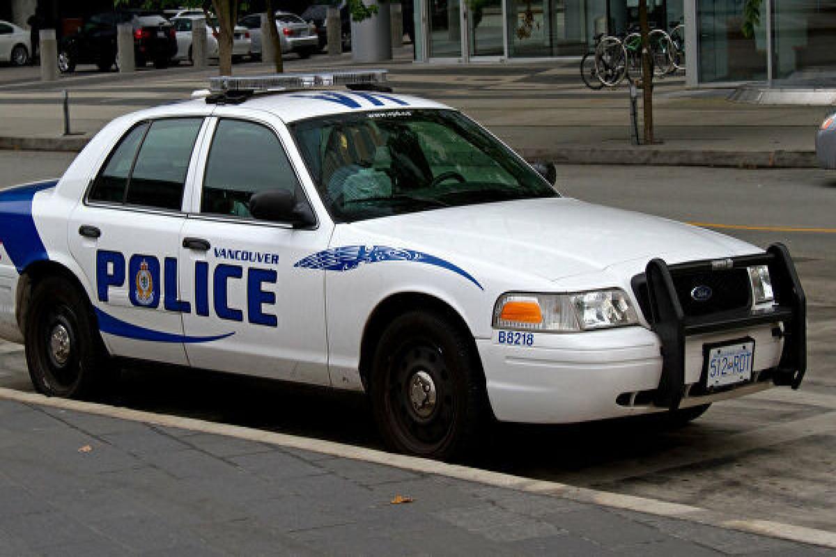 Kanadada sürücü qəsdən müsəlman ailəsini vurub, 4 nəfər ölüb