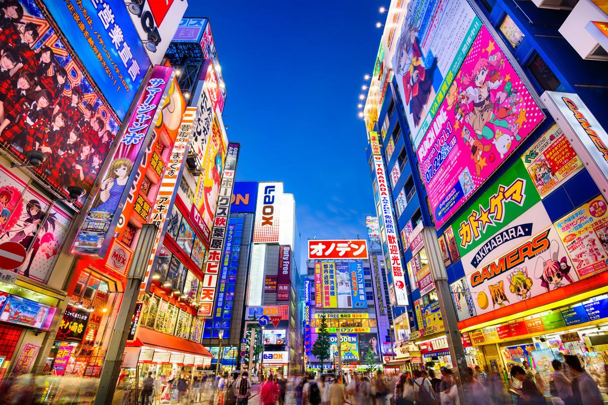 Yaponiyanın ÜDM-i rekord həddə azalıb