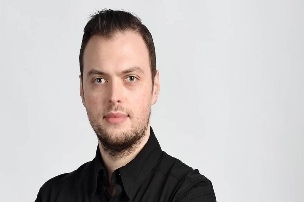 Российский политолог: Гибель журналистов, которые хотят показать правду, - трагедия