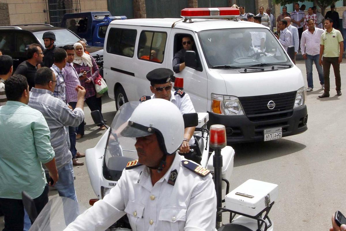 17 killed, several injured in India