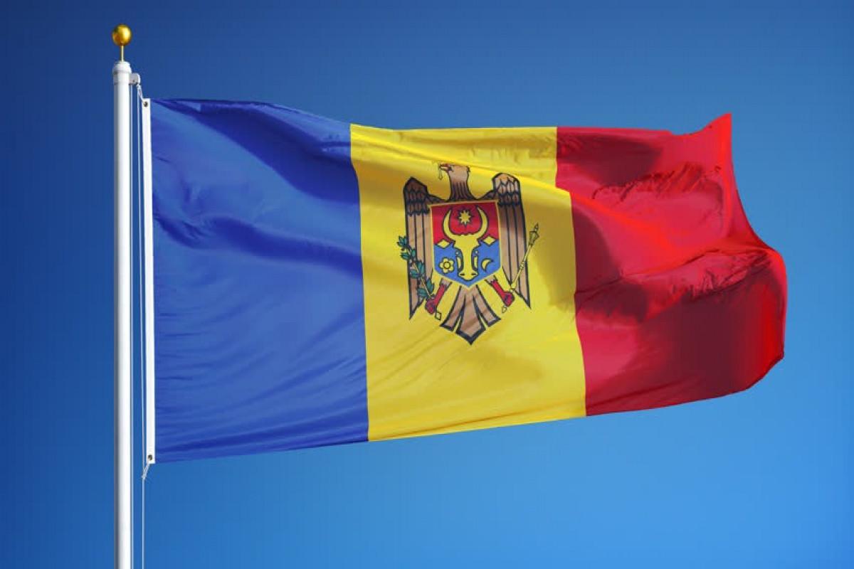 Azerbaijanis in Moldova address to international organizations