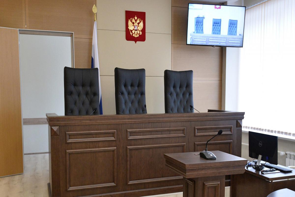 Суд признал «Фонд борьбы с коррупцией» и штабы Навального экстремистскими организациями