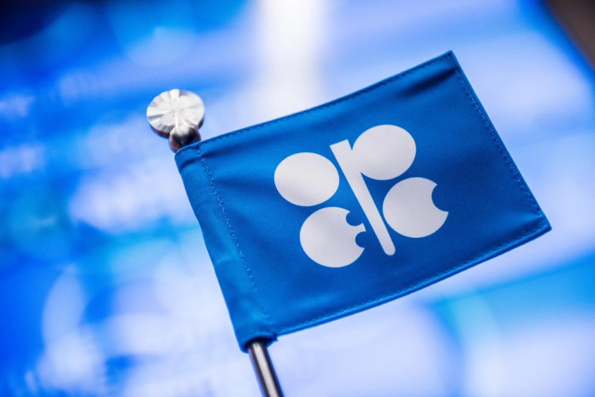 Despite uncertainties, OPEC sticks to forecast of oil demand surge in second half