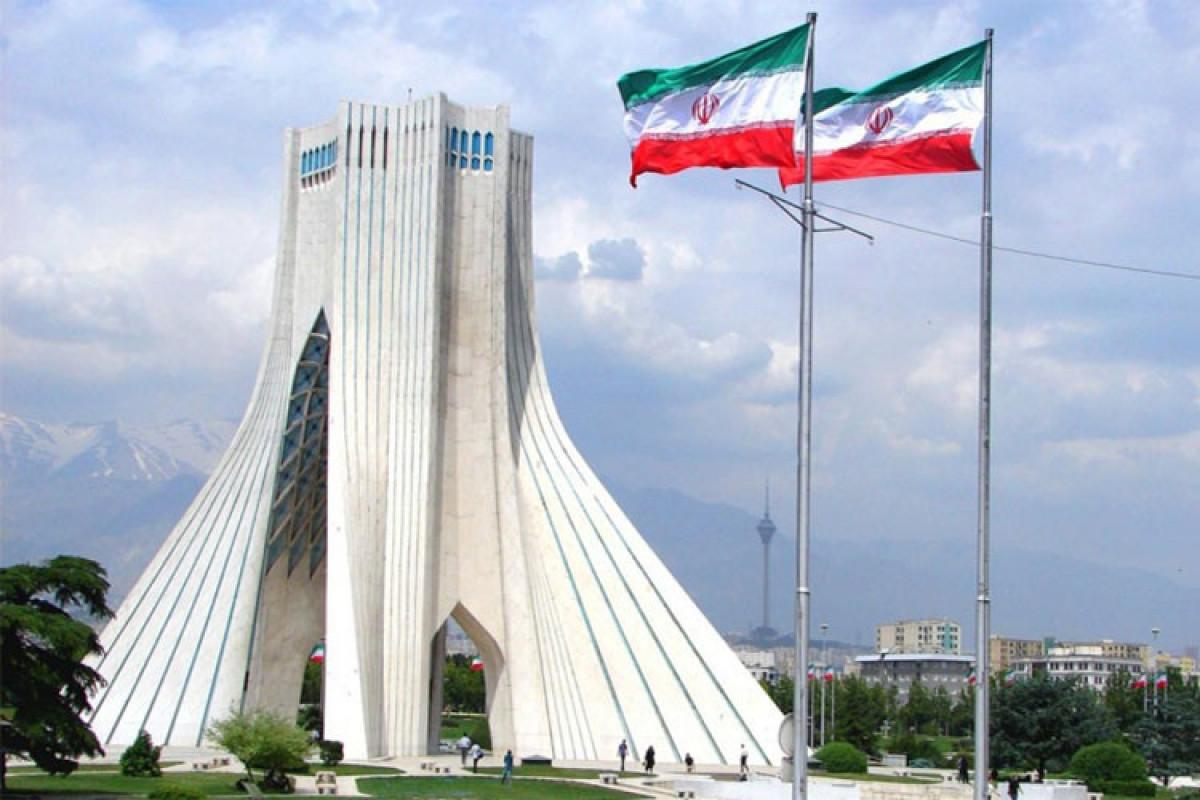ABŞ İran hökumətinin keçmiş 3 nümayəndəsinə qarşı sanksiyaları ləğv edib