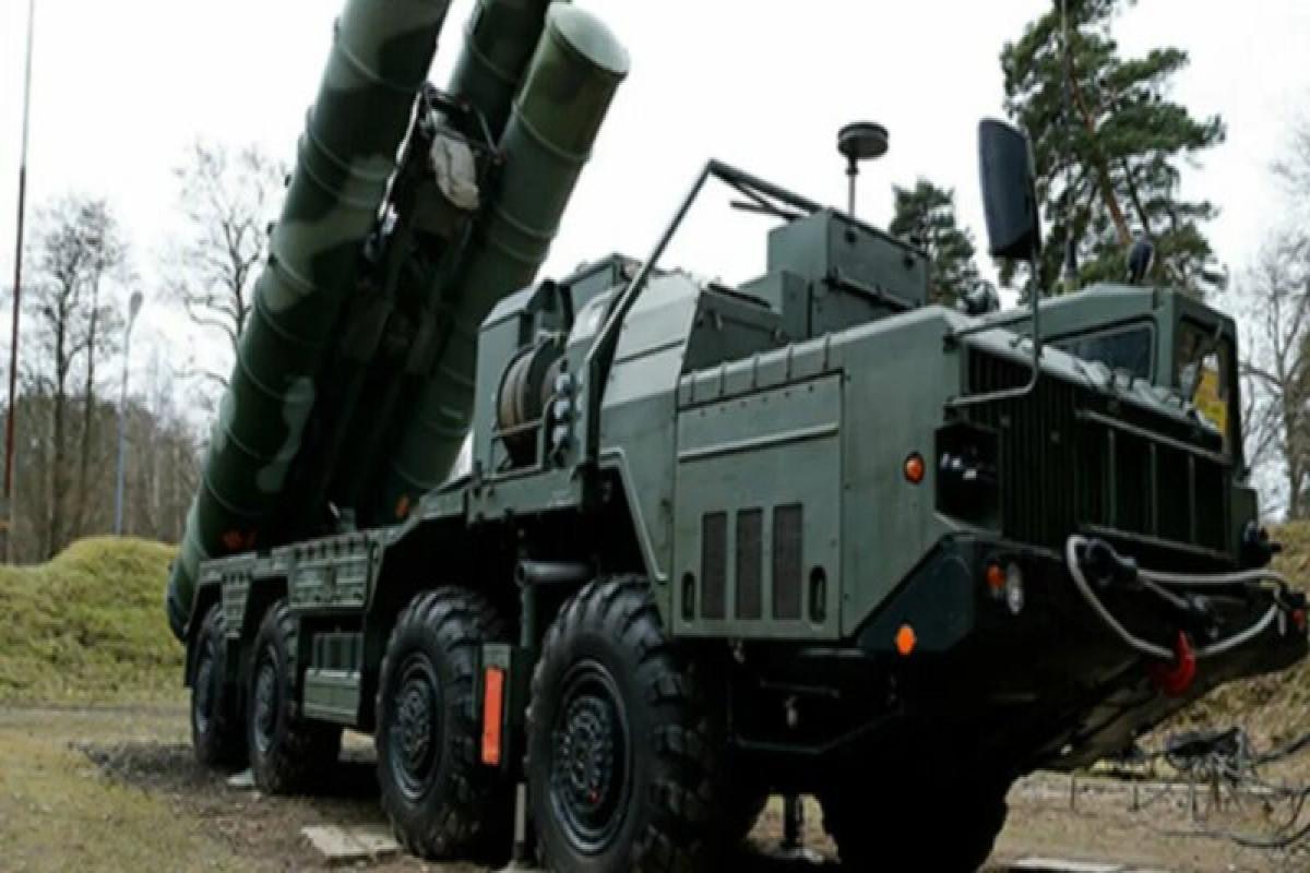 США заявили, что не уведомляли Турцию о готовности согласиться с наличием у нее С-400