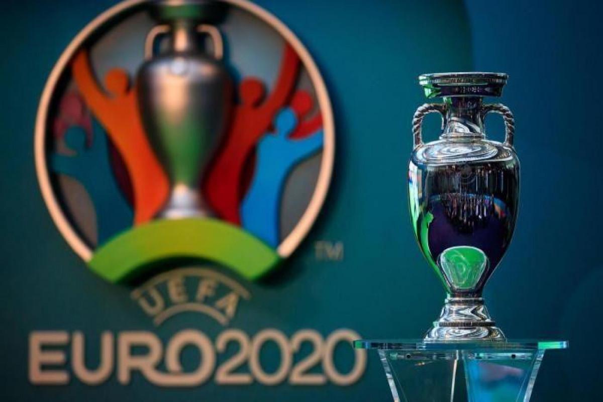 Стал известен призовой фонд Евро-2020