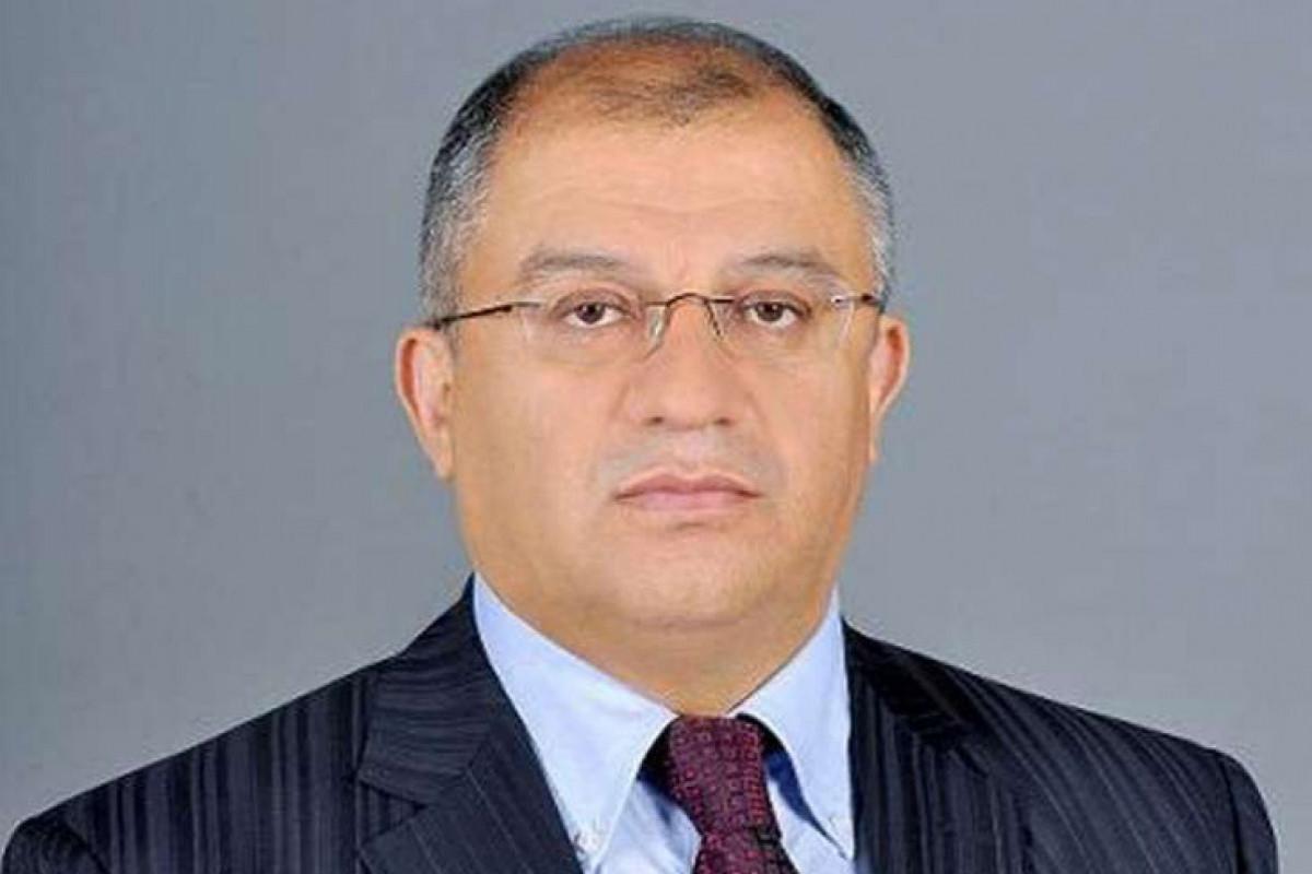 Депутат: В последнее время в российских СМИ наблюдается враждебное отношение к Азербайджану