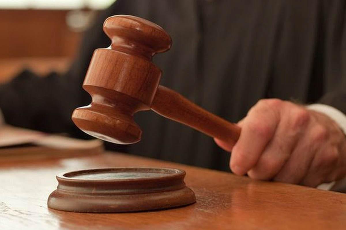 Стало известно время суда над иностранцем, воевавшим на стороне Армении в Карабахе