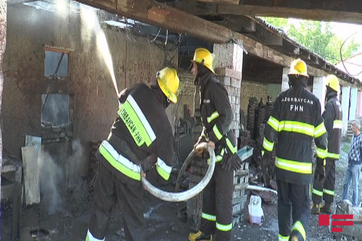 МЧС: За минувший день поступило 49 звонков в связи с пожарами, 6 человек были спасены