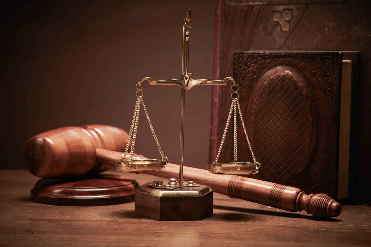 Стало известно время суда над еще одной группой членов армянского террористического вооруженного формирования
