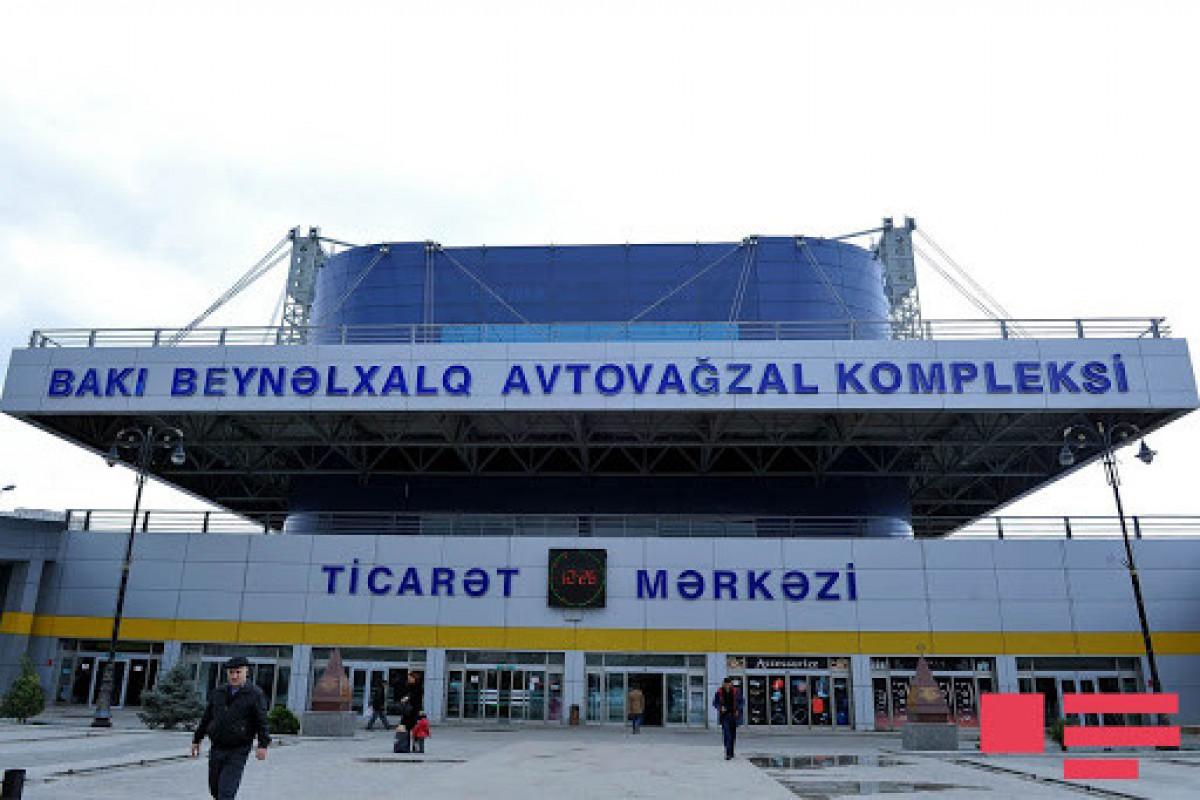 Azərbaycanda rayonlararası sərnişin avtobusları həftəsonları işləyəcək