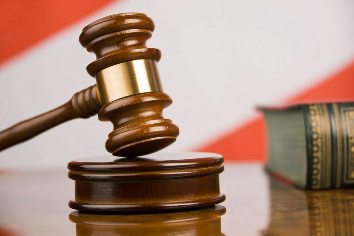 Date of trial of 13 more members of Armenian terrorist armed group revealed