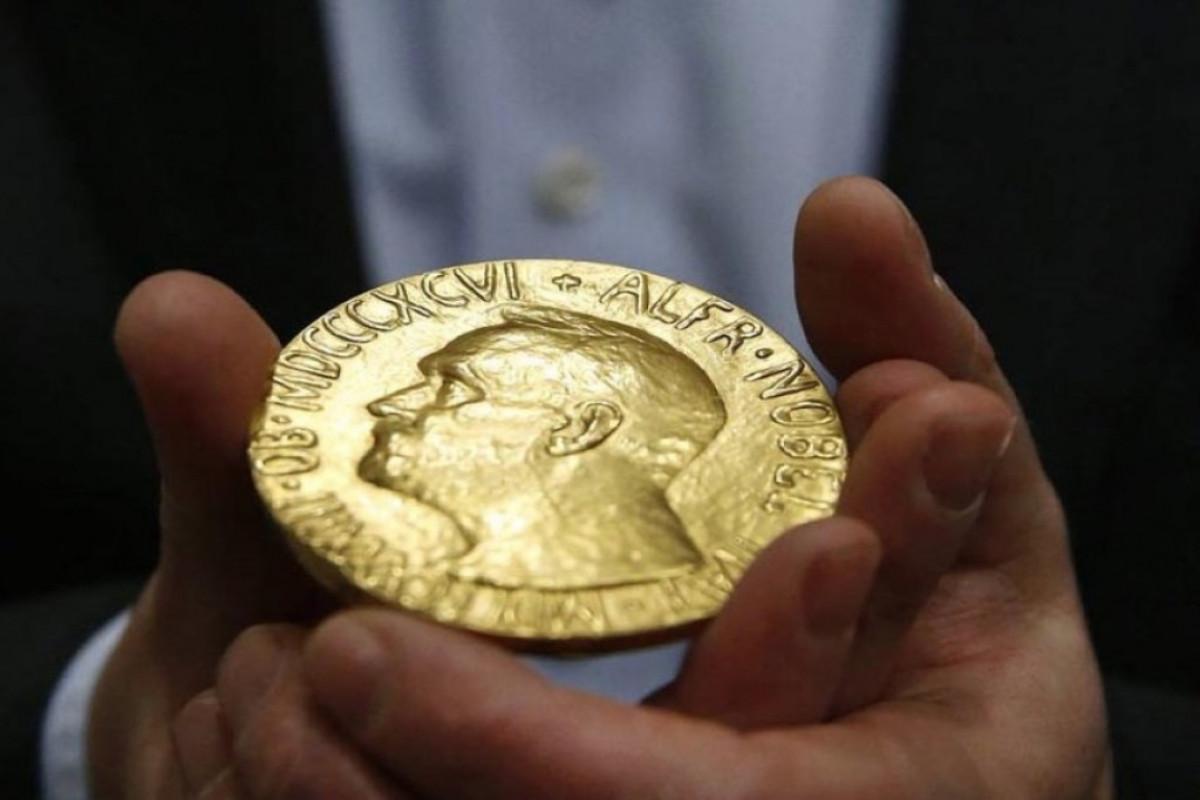 Pulitser mükafatının laureatları açıqlanıb