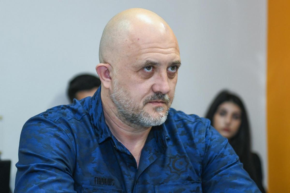 Эксперт: Почитание российскими армянами памяти международного террориста Монте Мелконяна - призыв к российским спецслужбам
