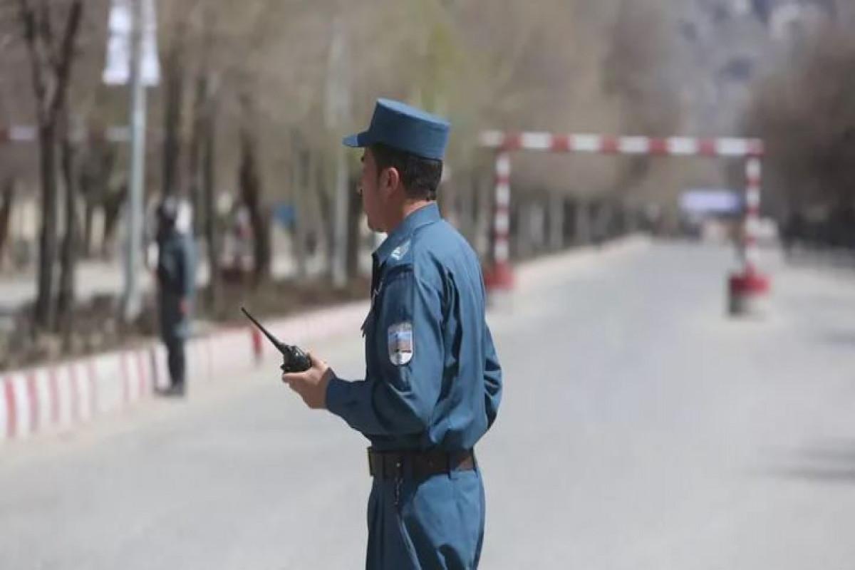 В афганской провинции Нангархар перевернулась лодка, 15 человек погибли