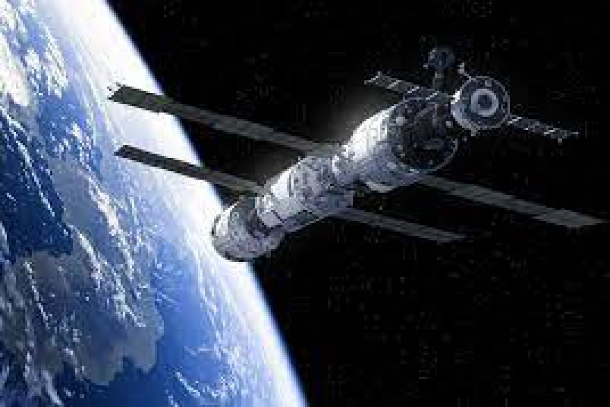 China making plans for future space exploration