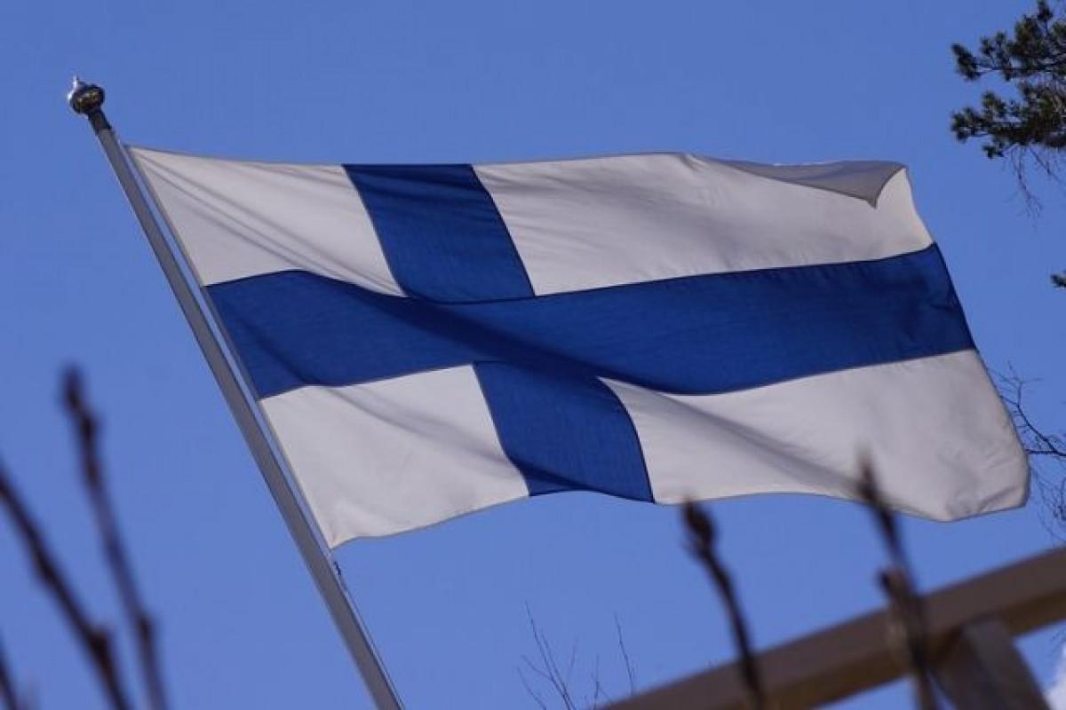 ВФинляндии началось голосование на муниципальных выборах