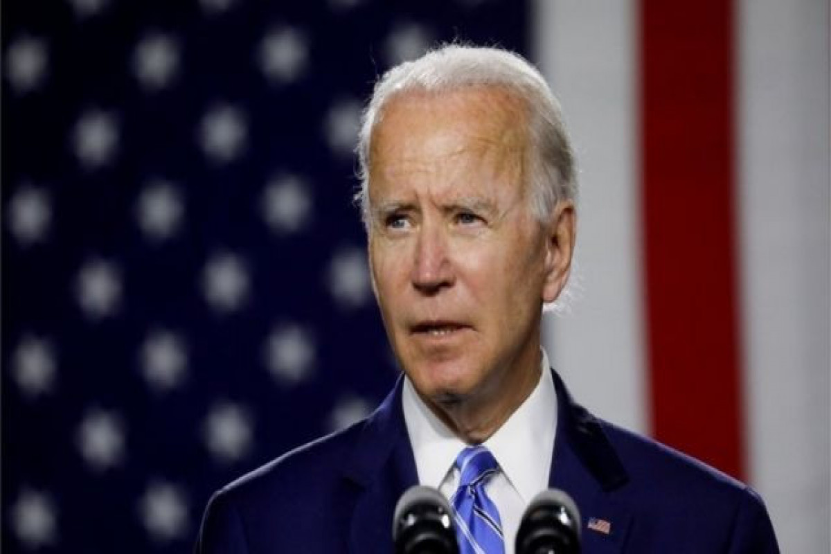 Biden intends to indicate to Putin conditions for better relationship